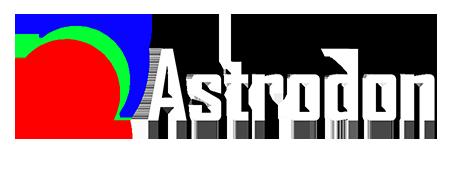 Astrodon