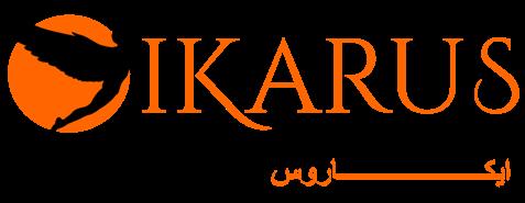 Ikarus Technologies